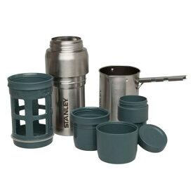 スタンレー 真空コーヒーシステム 0.5L (STANLEY)   コーヒーメーカー 珈琲 ステンレス ボトル bbq アウトドア用品 キャンプ用品 おしゃれ キャンプグッズ アウトドアグッズ キャンプ 便利 アウトドア グッズ