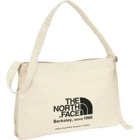 ノースフェイス ミュゼットバッグ (K) (northface ザ・ノースフェイス ノースフェイス ザノースフェイス ザ ノース フェイス ザノースフェース ノースフェース) (THE NORTH FACE)