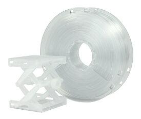 Polymaker PolyLite PC 無着色・透明 1kg 径1.75mm