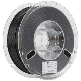 Polymaker PolyLite PLA ブラック 1kg 径1.75mm