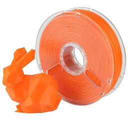Polymaker PolyMax PLA オレンジ 750g 径1.75mm
