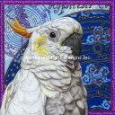 クロスステッチ刺繍図案 Heaven And Earth Designs(HAED) - Thaneeya McArdle - Celestia TM