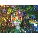 クロスステッチ刺繍キット Heaven and Earth Designs(HAED) - The Butterfly Ball MC(Max Colors)