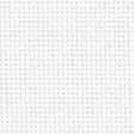 68×98cm 25ct Lugana(ルガナ) Color100 Zweigart(ツバイガルト)