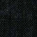28ct Cashel Linen(カシェルリネン)Black (720) 50×70cm Zweigart (ツヴァイガルト)