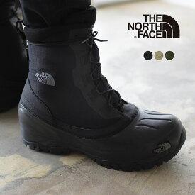 """ザ ノースフェイス/THE NORTH FACE スノーショット 6"""" ブーツテキスタイル V/Snow Shot 6 Boots TX V レディース/メンズ シューズ 2019秋冬 スノーブーツ 23.0cm-28.0cm NF51960 【先行予約】 【送料無料】 0807"""