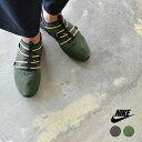 Nike aa2194 1