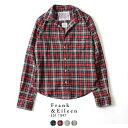 Frank 2810700104 c