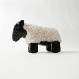 2018秋冬新作OwenBarryオーエンバリーオーウェンバリーSEEPDOORSTOPERシープドアストッパー羊型