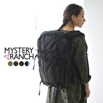 神秘的牧場神秘午餐甜豌豆和甜豌豆背包背包背包