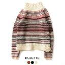 Pulet pl kn0283 c
