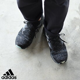 【ポイント最大38倍】アディダス /adidas メンズ スニーカー TERREX TWO PARLEY テレックス ツー パーレイ レースアップ シューズ 2019秋冬 25.5cm-28.5cm EF4814 【送料無料】 0717