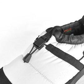 ザノースフェイス/THENORTHFACEヌプシトラクションライトモックIV/THENORTHFACENSETractionLiteMocIVスリッポンレディース/メンズ2019秋冬スニーカー23.0cm-29.0cmNF51985【先行予約】0808