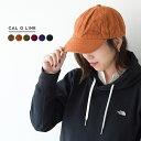 Calol cl192 108 c