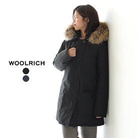 ウールリッチ/WOOLRICH ウィメンズ アークティック パーカー/W's ARCTIC PARKA DF ダウン ジャケット ミドルレングス レディース 2019秋冬 アウター ダウン WWCP2873 【送料無料】1014