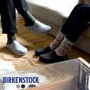 【SALE!20%OFF】ビルケンシュトック/BIRKENSTOCK アムステルダム/AMSTERDAM ルームシューズ スリッパ サンダル レデ…