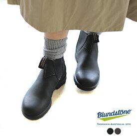 ブランドストーン Blundstone サイドゴアブーツ ワークブーツ ・BS510・BS500 2019春夏新作 #0301