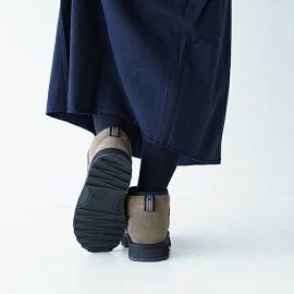 エミュエミューEMUシャーキーミクロSharkyMicroシープスキンブーツショートブーツムートンブーツボアファーショート丈ミニ丈レディース靴ブーツ22.0cm-25.0cmW12548【送料無料】