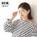 ニュー/NEW. リタ/LITA クラウン パント型メガネ ボストンメガネ 伊達メガネ 眼鏡 レディース/メンズ 2020春夏 アクセサリー 【送料無料】0115