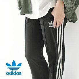 【ポイント最大40倍】アディダス オリジナルス adidas originals ファイヤーバード トラック パンツ FIREBIRD TRACK PANTS ストレートシルエット イージーパンツ ジャージー レディース 2020春夏 ボトムス ED7508 0320