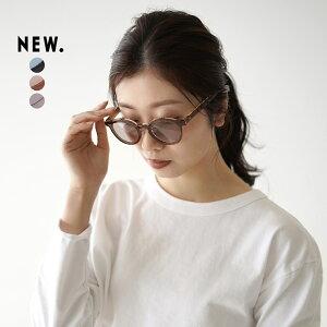 ニュー ボストン型 サングラス メガネ 伊達メガネ 眼鏡 カラーレンズ レディース New. ビックフォーズ BICKFORD'S 【送料無料】0323