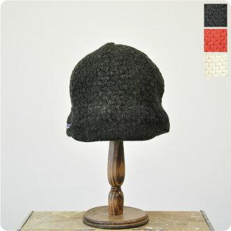巴他戈尼亞patagonia編織物蓋子