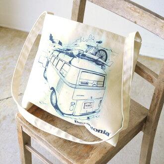 巴塔哥尼亞巴塔哥尼亞 Phun 騎攜物袋 / 印刷袋 SM-91745 (中性)