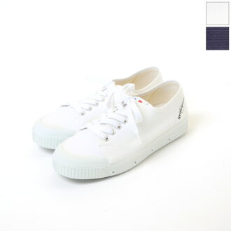 Spring court spring coat G2 CLASSIC low-cut canvas sneakers and 268520 (2 colors)