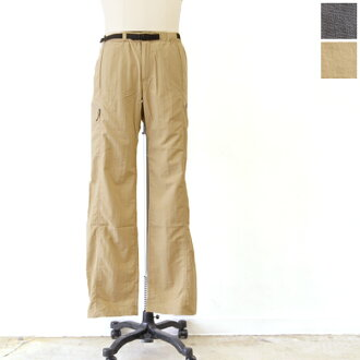 4 / 21 达 9:59 !巴塔哥尼亚巴塔哥尼亚男子 Gi III 裤子经常 / 长裤子,55029 (2 种颜色) (XS,S,M)
