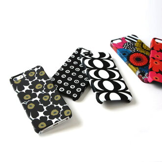 4 / 21 达 9:59 !Marimekko Marimekko iPhone 5 盖 Iphone5 smahocover 案件,39742_40472,39536_39537,39538_40471 (6 种颜色)