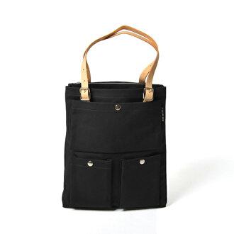 marimekko marimekko Normi Bags/TOIMI帆布皮革吊带大手提包.52亿6313万7523(unisex)