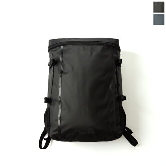 THE NORTH FACE zanosufeisu PROFUSE BOX/專業保險絲箱背包30L