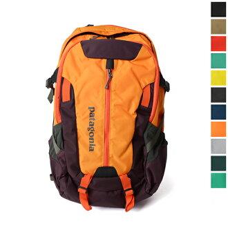 Patagonia Patagonia Refugio Pack 28L / Refugio, Pack, 47910 (8 colors) (unisex)