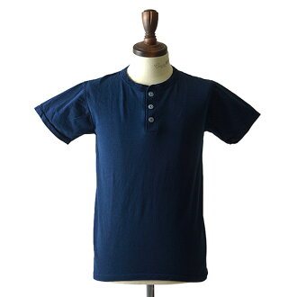 Velva Sheen berubashinindigohenrinekku T恤.161万4007(S·M·L)