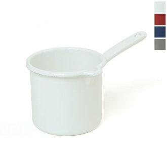 里斯租赁牛奶壶 12 厘米 1 l/牛奶壶 0285 (4 种颜色)