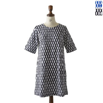 Marimekko Marimekko Pikku Suomu 泽西/UJUMA 挑选一些一线的一件衣服和 5253242292 (2 颜色) (S、 M、 L)