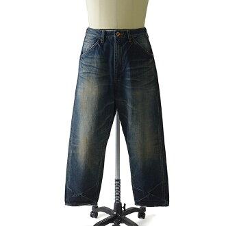 12 / 17 至 23:59! bukht öndörshil 新大牛仔长裤复古老式 bigdenimtrauser 裤子,b-31807,和 b-35802 (S、 M)