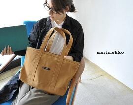 【日本限定】marimekkoマリメッコUUSIMINIMATKURI/ミニトートバッグ・52149-2-42831(全2色)(unisex)【2015秋冬】