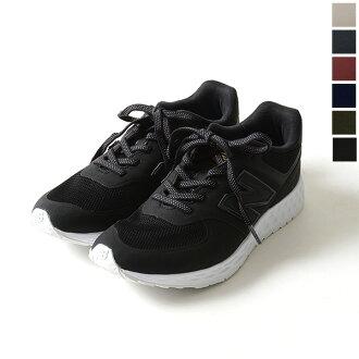 new balance新百伦MFL574/FRESH FOAM运动鞋(全3色)