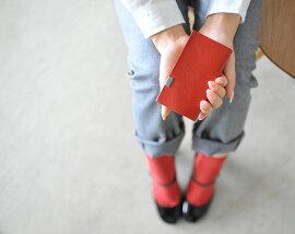 所作ShosaBasic/カードケース・sho-car-a(全6色)(unisex)【2015秋冬】【クーポン対象外】【10P05Dec15】