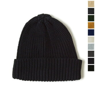 Highland 2000 Highland 2000 h/c hat and cotton Kamon Cap (14 colors) (unisex)