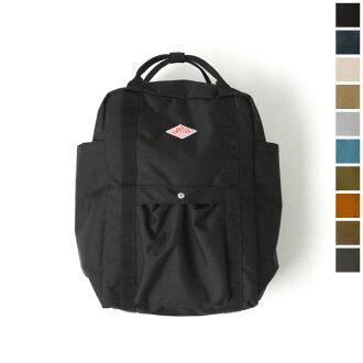 丹东丹东实用工具袋 2 帆布袋帆布背包 / jd-7071scv (10 色) (不分男女) 0824年乐天卡司