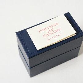 indunaインデュナKATEケイトサークルフェイスリストウォッチ腕時計ゴールドシルバー・37162(全2色)【送料無料】【2016秋冬】
