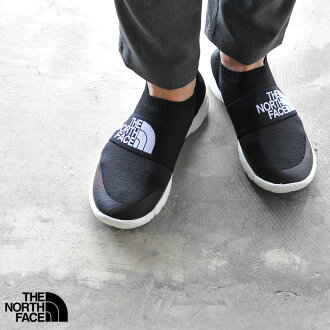 THE NORTH FACE 더 노스 페이스 Ultra Low/울트라 로우 스 니 커 즈 슈즈/nf51546 (unisex)