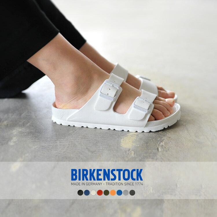 【国内正規販売店】BIRKENSTOCK ビルケンシュトック ARIZONA アリゾナ EVA サンダル ビーチサンダル アリゾナ ビルケンシュトック ビルケン シュトック BIRKENSTOCK レディース メンズ