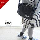 Bach accessorie c