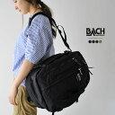 Bach-travelstar28_c