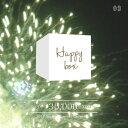 【総額 90,000円以上】2017年春夏福袋 レディース用【送料無料】