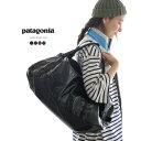Patag-49070_c