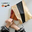 Susan 53174401924 1